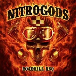 Nitrogods – Roadkill BBQ