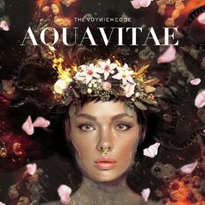 The Voynich Code – Aqua Vitae
