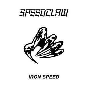 Speedclaw - Iron Speed