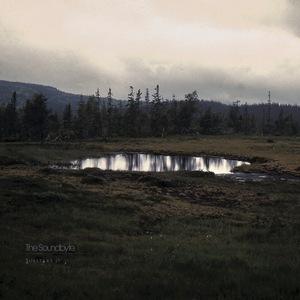The Soundbyte – Solitary IV