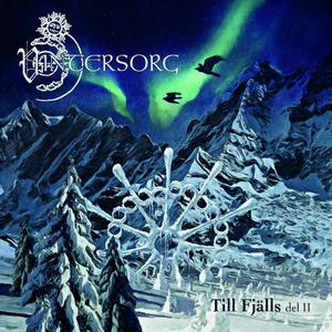 Vintersorg - Till Fjalls Del II