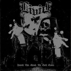 Livid - Beneath This Shroud, The Earth Erodes