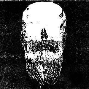 Crawl – This Sad Cadav'r'