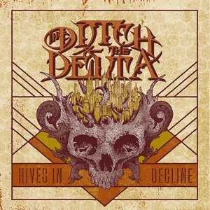 The Ditch and the Delta - Hives in Decline