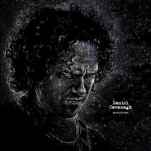 Daniel Cavanagh – Monochrome