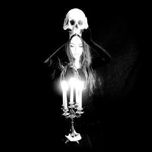 Ieschure - The Shadow