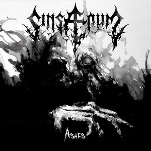 Sinsaenum - Ashes