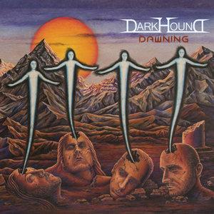 Dark Hound – Dawning