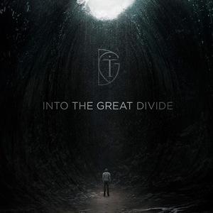 Into the Great Divide – Into the Great Divide