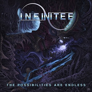 Infinitee – The Possibilities are Endless