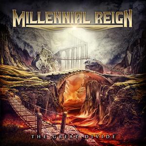 Millennial Reign – The Great Divide
