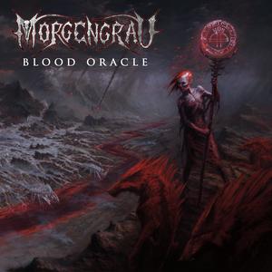 Morgengrau - Blood Oracle