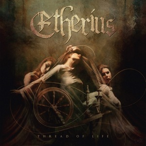 Etherius – Thread of Life