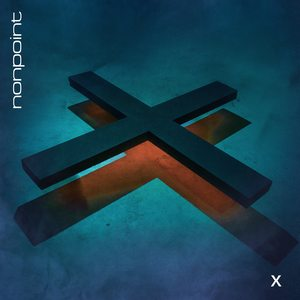 Nonpoint - X