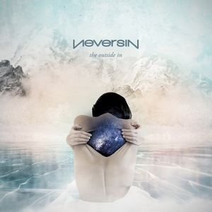 NeversiN – The Outside In