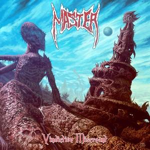 Master - Vindictive Miscreant