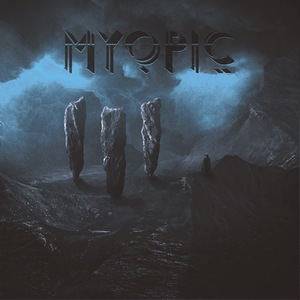 Myopic – Myopic