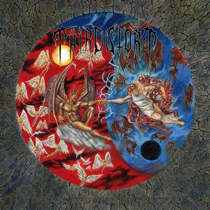 Third Storm - The Grand Manifestation
