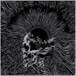 Entheogen - Without Veil, Nor Self