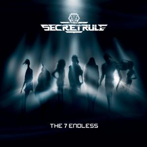 Secret Rule - The 7 Endless