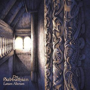 The Sabbathian - Latum Alterum
