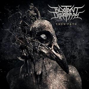 Blatant Disarray – Ebon Path
