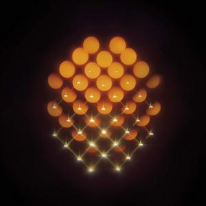 Waste Of Space Orchestra - Syntheosis