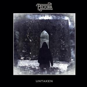 Pectora – Untaken