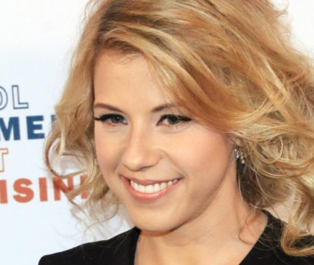 Jodie Sweetin Sexy Look Age Husband Full Facts Heavyng Com