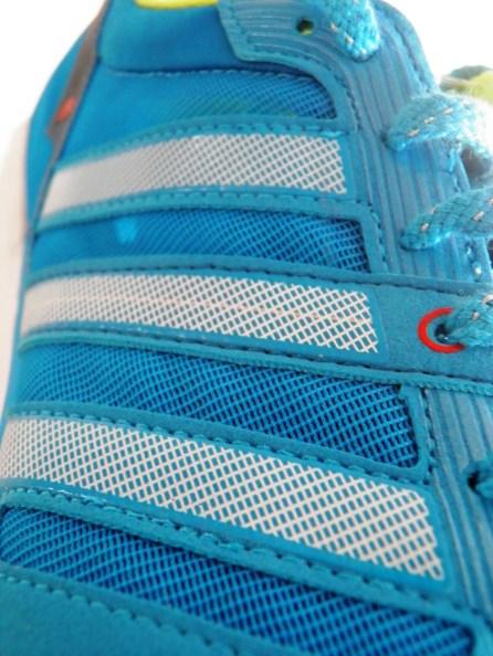 Adidas Adizero Takumi Sen 2