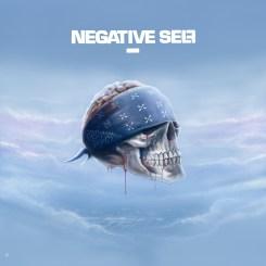 Negative Self - Negative Self