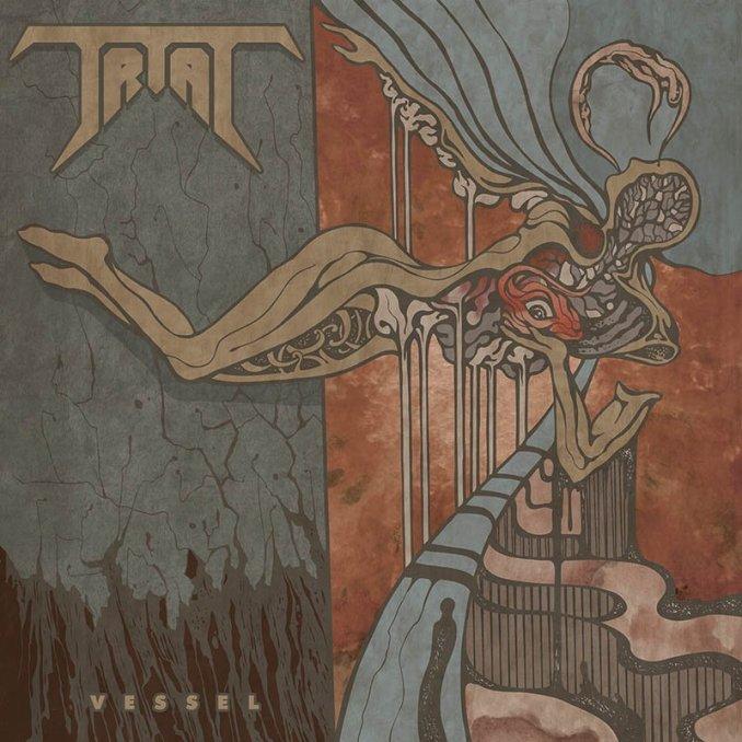 Trial - Vessel