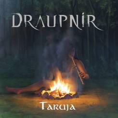 Draupnier - Taruja