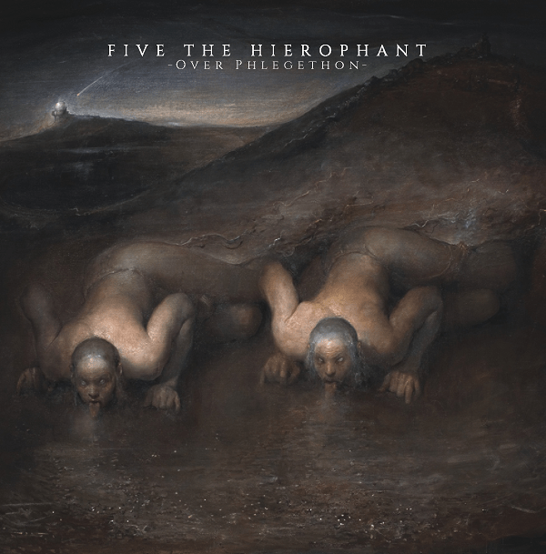 five-the-hierophant