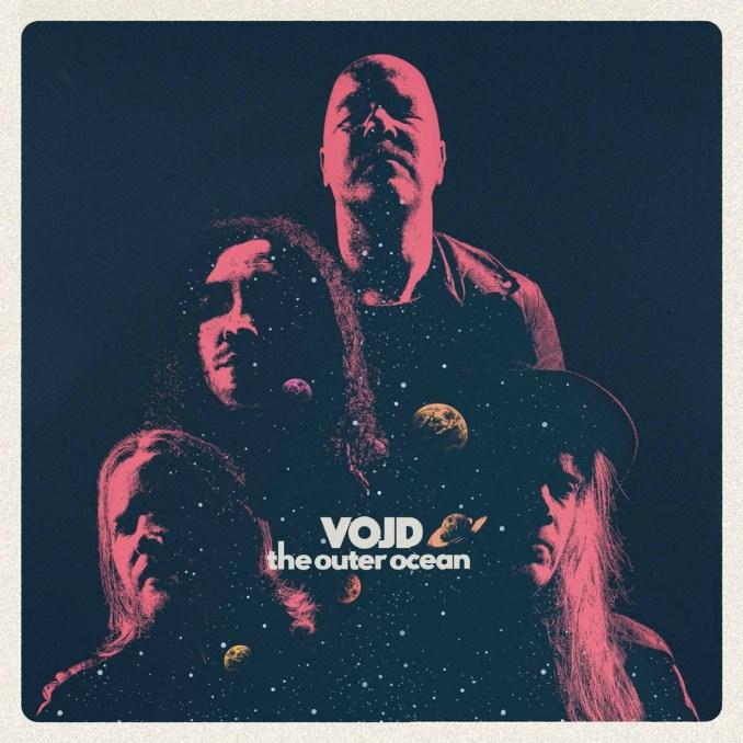 VOJD - The Outer Ocean