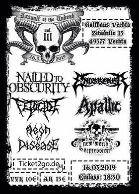 Flyer-Assault-of-the-Undead-2019