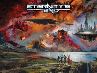 Eternity's_End_Unyielding_Cover