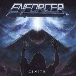 CD-Cover Enforcer - Zenith