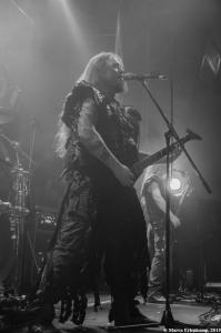 2015-10-01-Powrewolf - Aladin Bremen 10