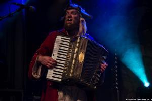 2016-03-24 - Mr Hurley und die Pulveraffen - Versengold - Rosenhof Osnabrück 03