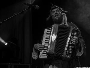2016-03-24 - Mr Hurley und die Pulveraffen - Versengold - Rosenhof Osnabrück 14