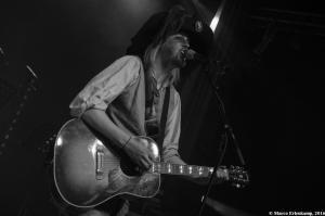 2016-03-24 - Mr Hurley und die Pulveraffen - Versengold - Rosenhof Osnabrück 16