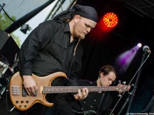 2016-05-19 - Mr. Hurley - Reliquiae - Maiwoche Osnabrück 08