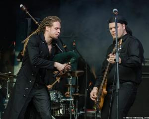2016-05-19 - Mr. Hurley - Reliquiae - Maiwoche Osnabrück 19