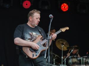 2016-05-22 - Miron Aiden - Maiwoche Osnabrück 04