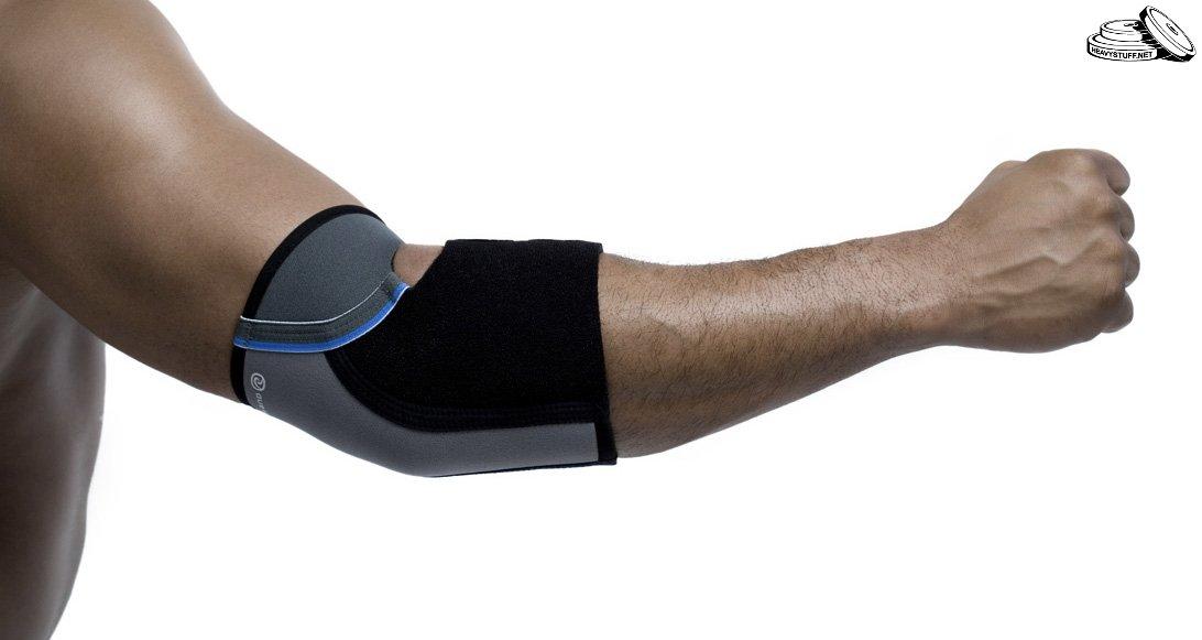 Профилактика суставов и связок узи как часто узи тазобедренных суставов