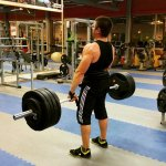 deadlift-200kg