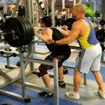 squat200kg