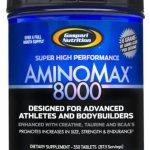 Gaspari-Nutrition-AminoMax-8000