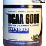 Gaspari-Nutrition-BCAA-6000